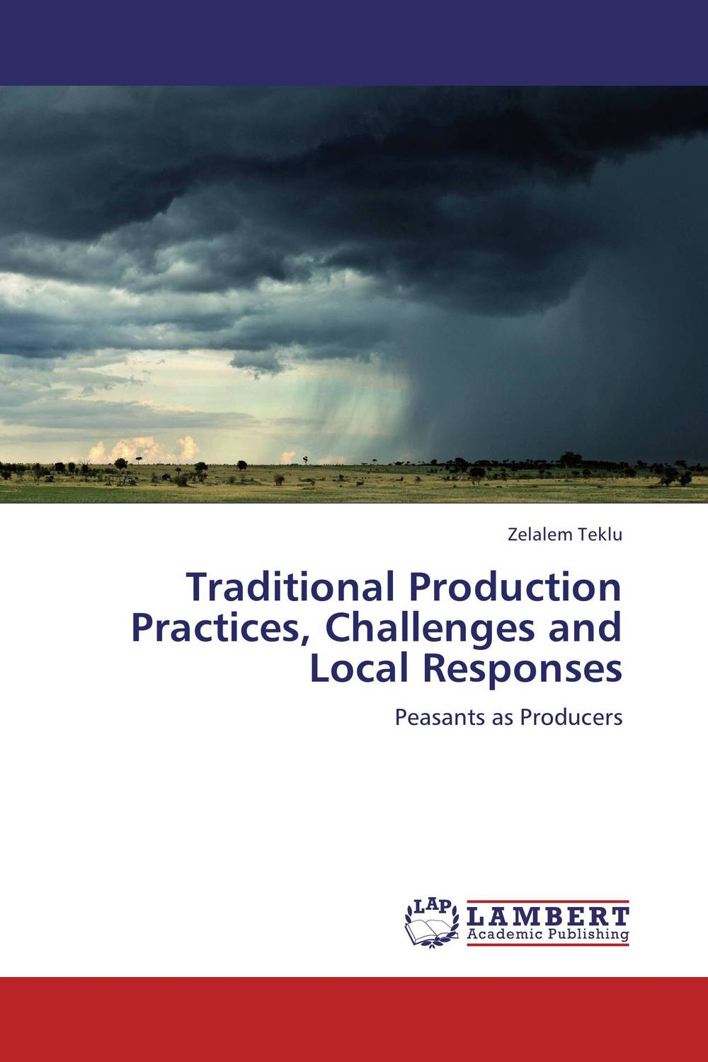 Traditional Production Practices, Challenges and Local Responses therapeutic practices in yoruba traditional religions