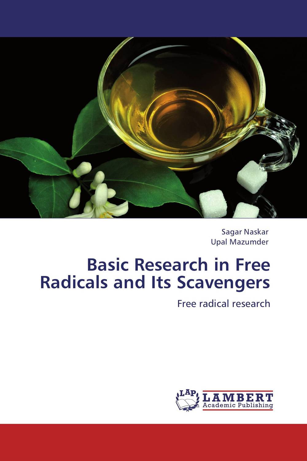 Basic Research in Free Radicals and Its Scavengers radicals