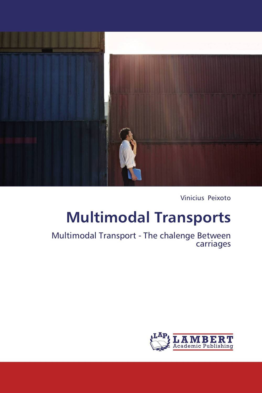 Multimodal Transports multimodal fusion of iris and fingerprint