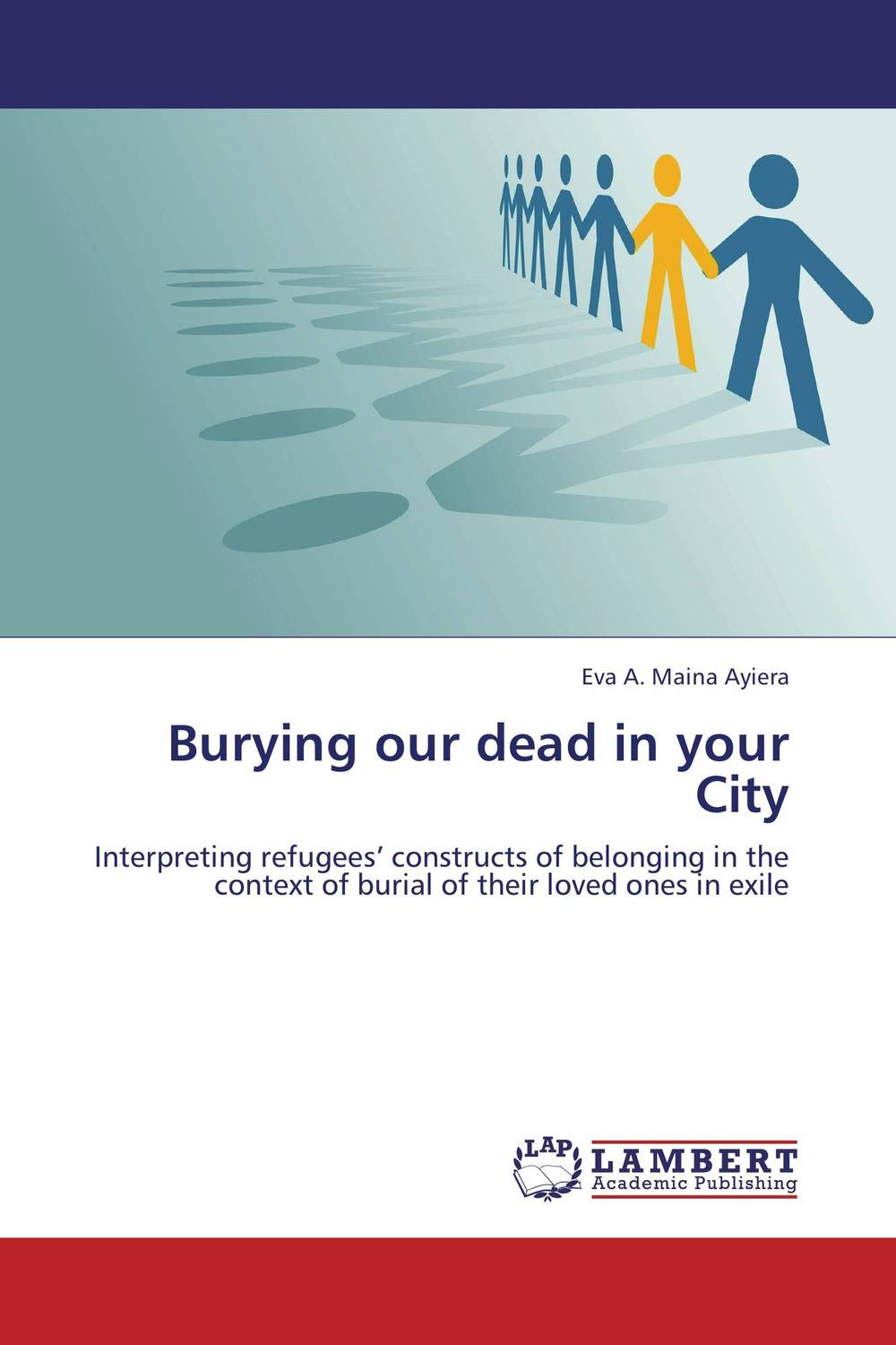 Burying our dead in your City aviad m kleinberg prophets in their own country living saints and the making of sainthood in the later middle ages