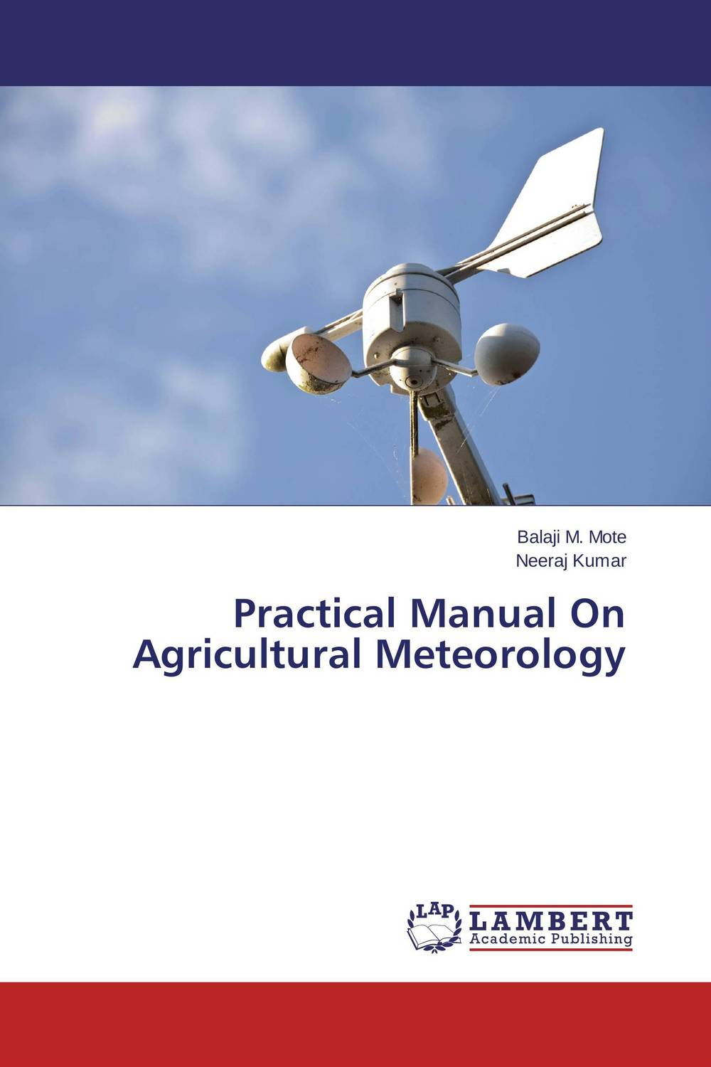 Practical Manual On Agricultural Meteorology practical manual on applied mathematics