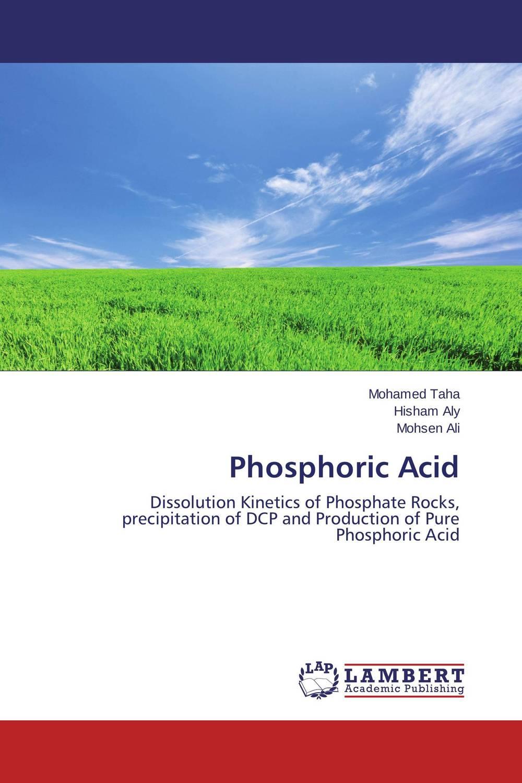 Phosphoric Acid lipid production by oleaginous yeasts