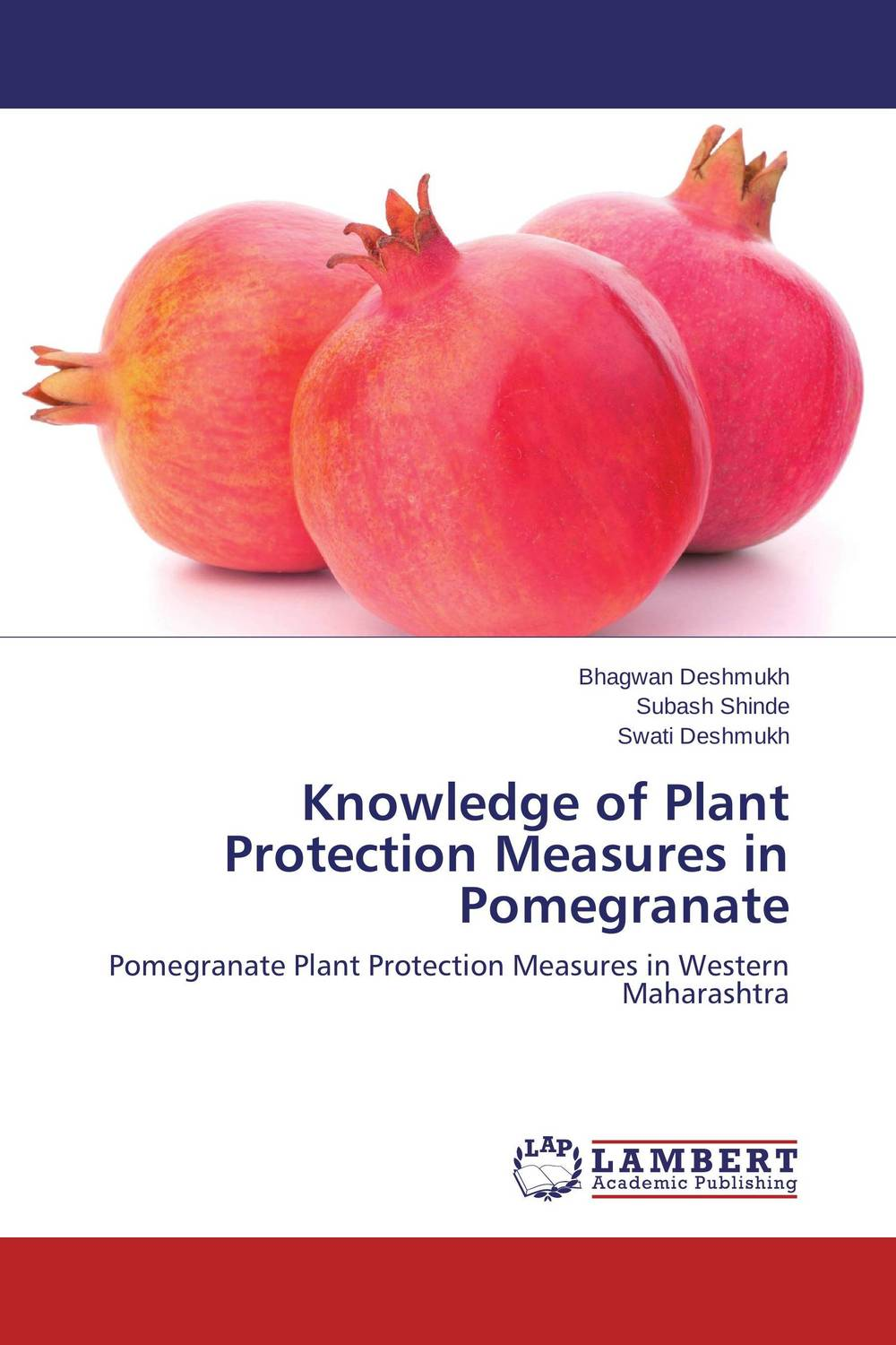 Knowledge of Plant Protection Measures in Pomegranate survival of local knowledge about management of natural resources