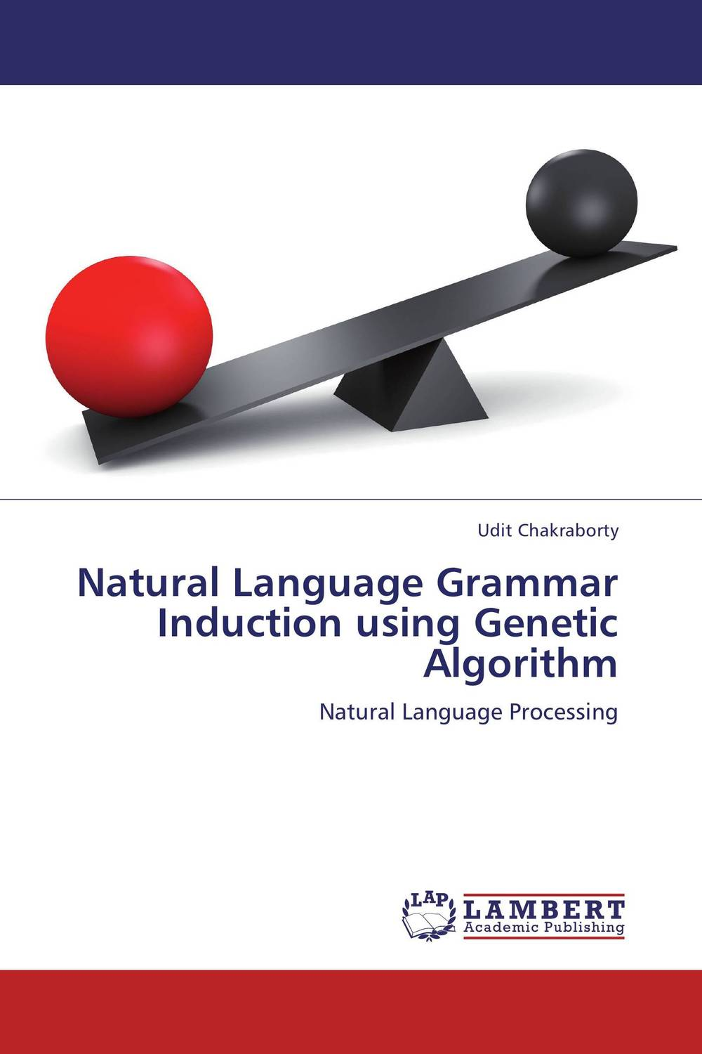 Natural Language Grammar Induction using Genetic Algorithm software effort estimation using artificial neural networks