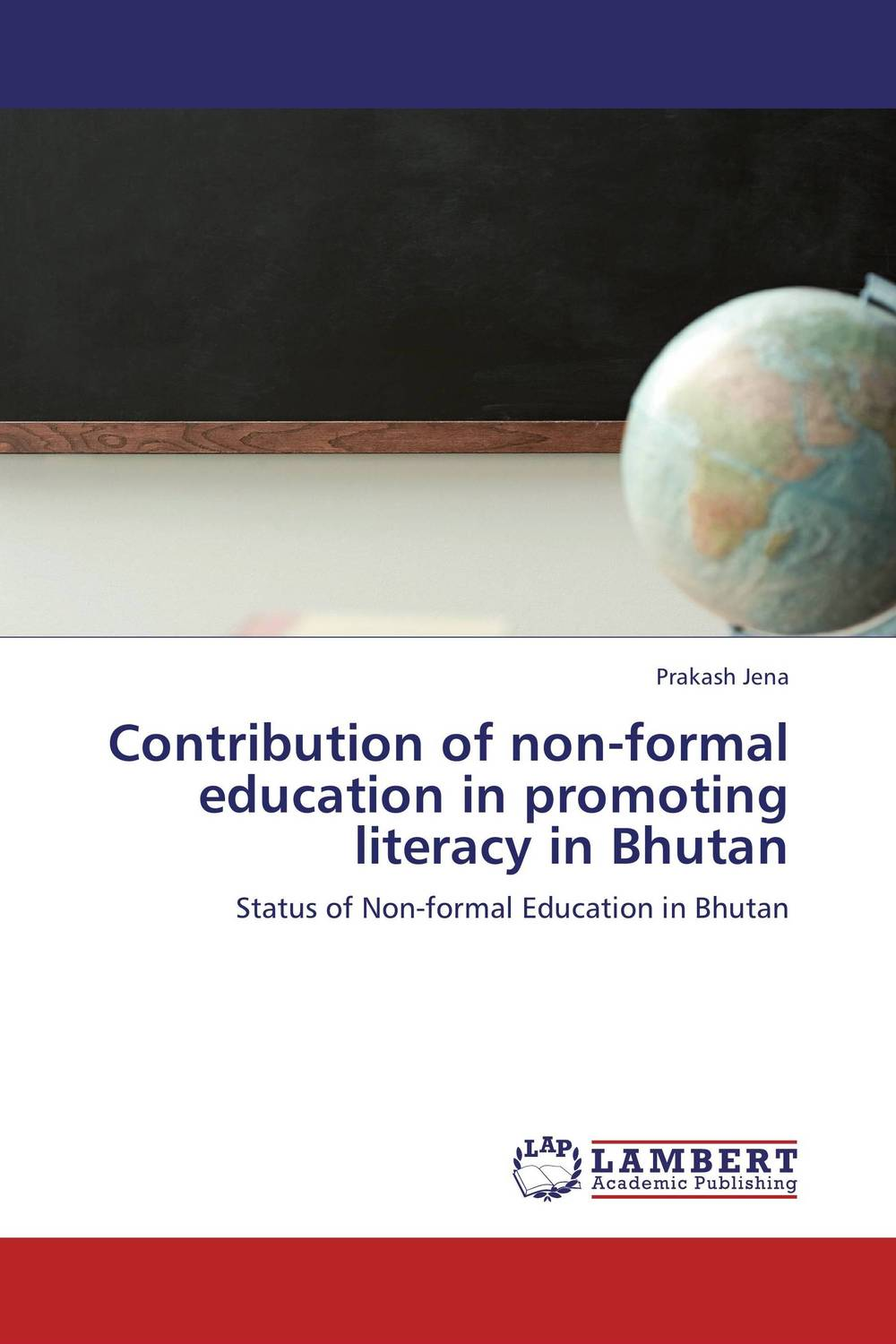 Contribution of non-formal education in promoting literacy in Bhutan odell education developing core literacy proficiencies grade 12