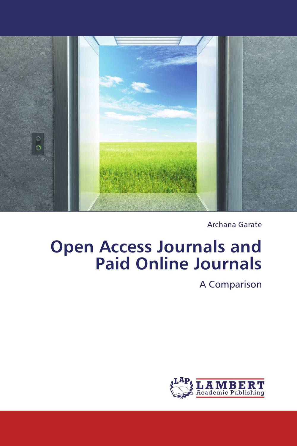 Open Access Journals and Paid Online Journals use of e journals