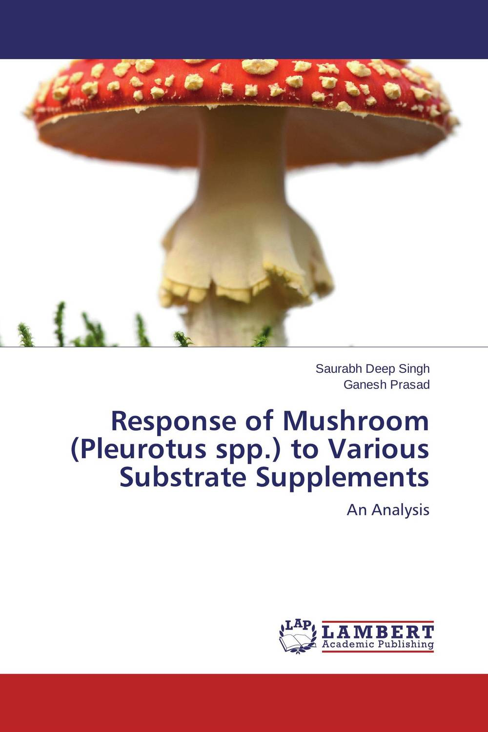 Response of Mushroom (Pleurotus spp.) to Various Substrate Supplements omega 3 fish oil supplement 1000mg 180 count triglyceride form premium pharmaceutical grade known as being one of the best health supplements for cardiovascular joint and brain health benefits easy to swallow softgel capsules natural lemon