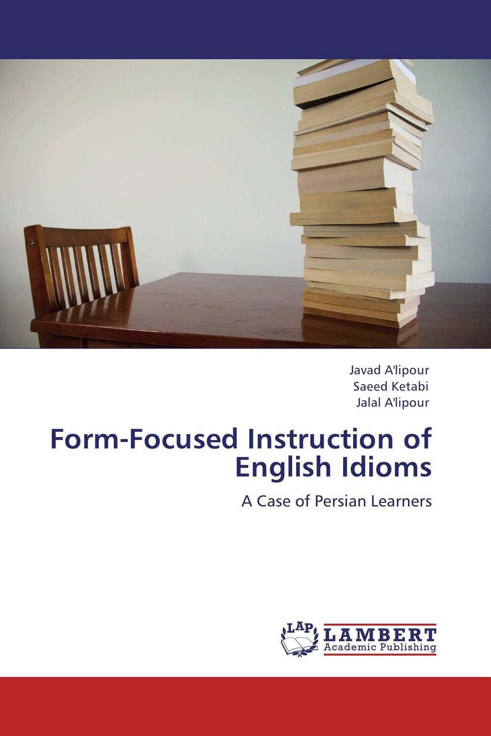 Form-Focused Instruction of English Idioms planned preemptive vs delayed reactive focus on form