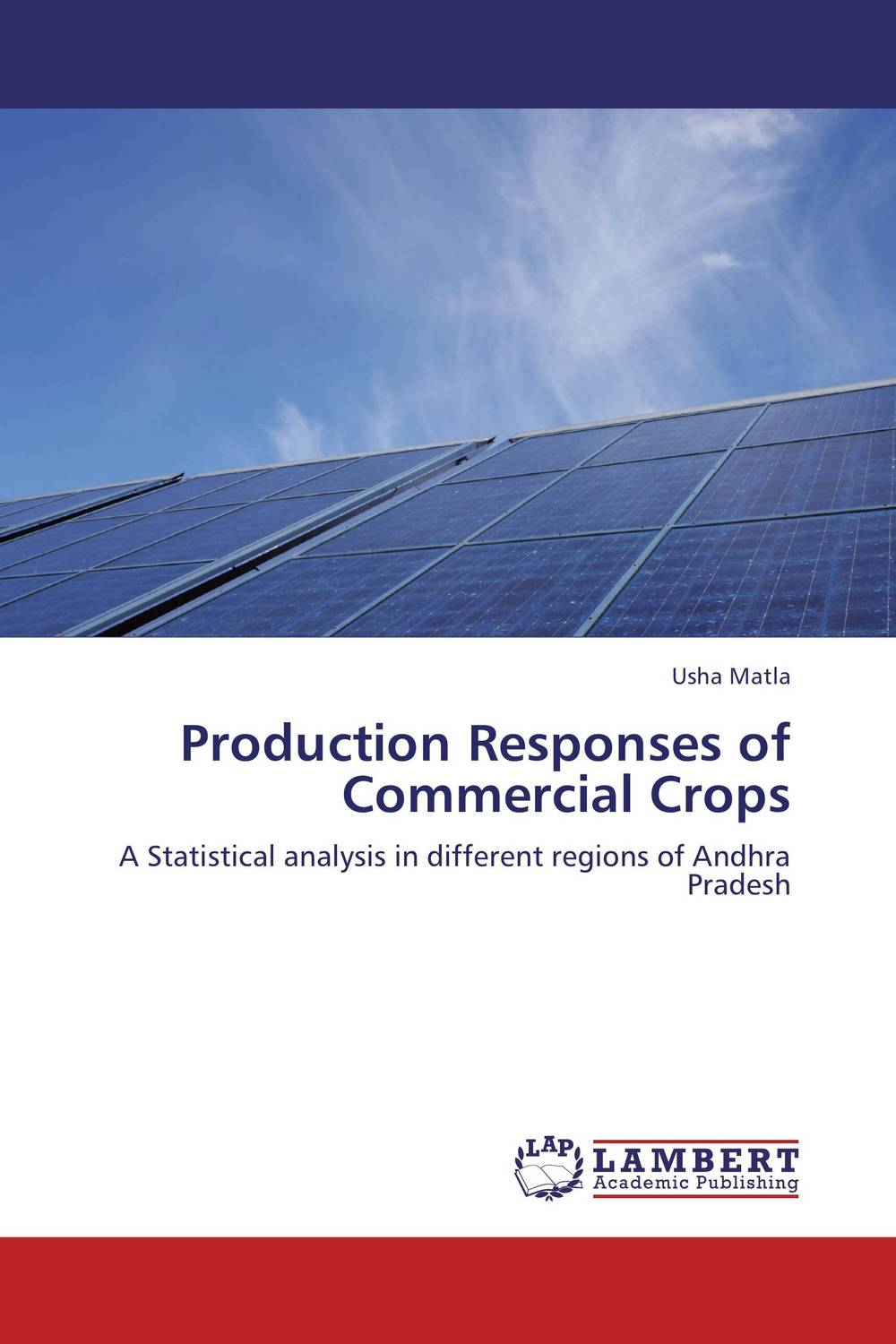 Production Responses of Commercial Crops adding value to the citrus pulp by enzyme biotechnology production