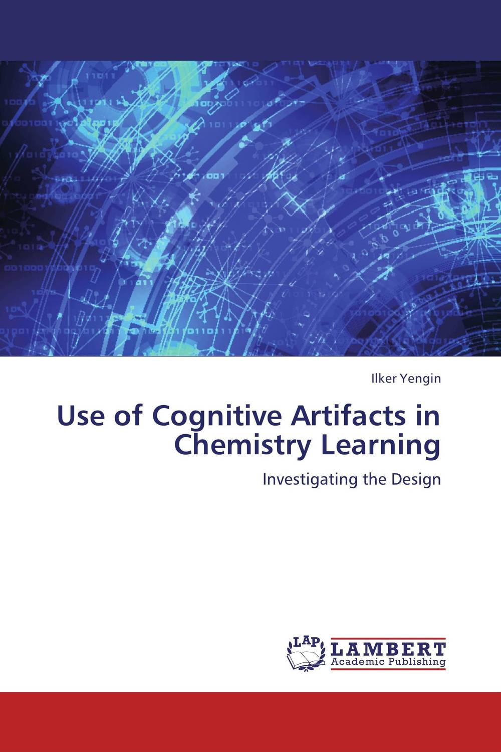 Use of Cognitive Artifacts in Chemistry Learning bruno latour we have never been modern ois