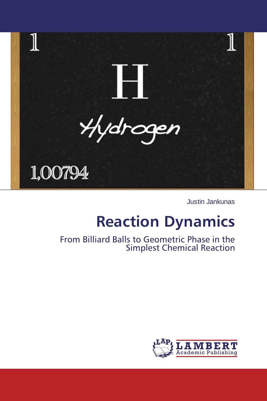 Reaction Dynamics двухкамерный холодильник позис rk fnf 172 s