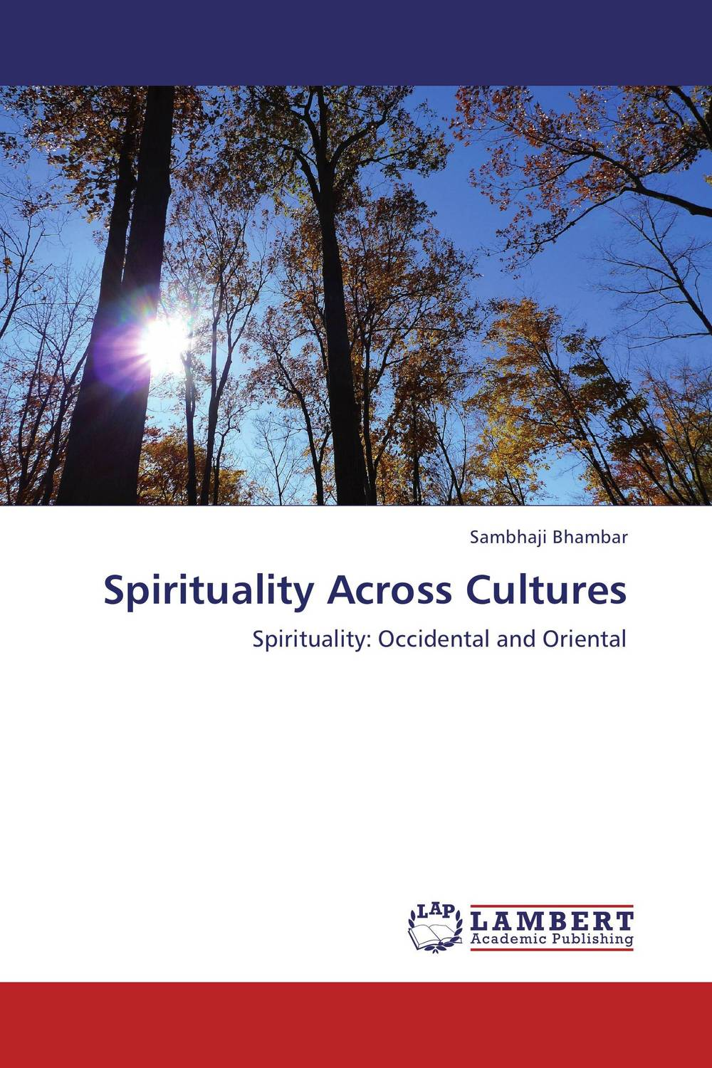 Spirituality Across Cultures christianity and hellenism in the fifth–century greek east – theodoret s apologetics against the greeks in context