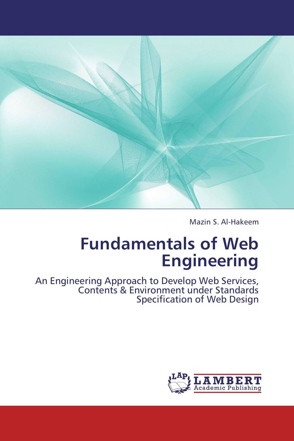 Fundamentals of Web Engineering relation extraction from web texts with linguistic and web features
