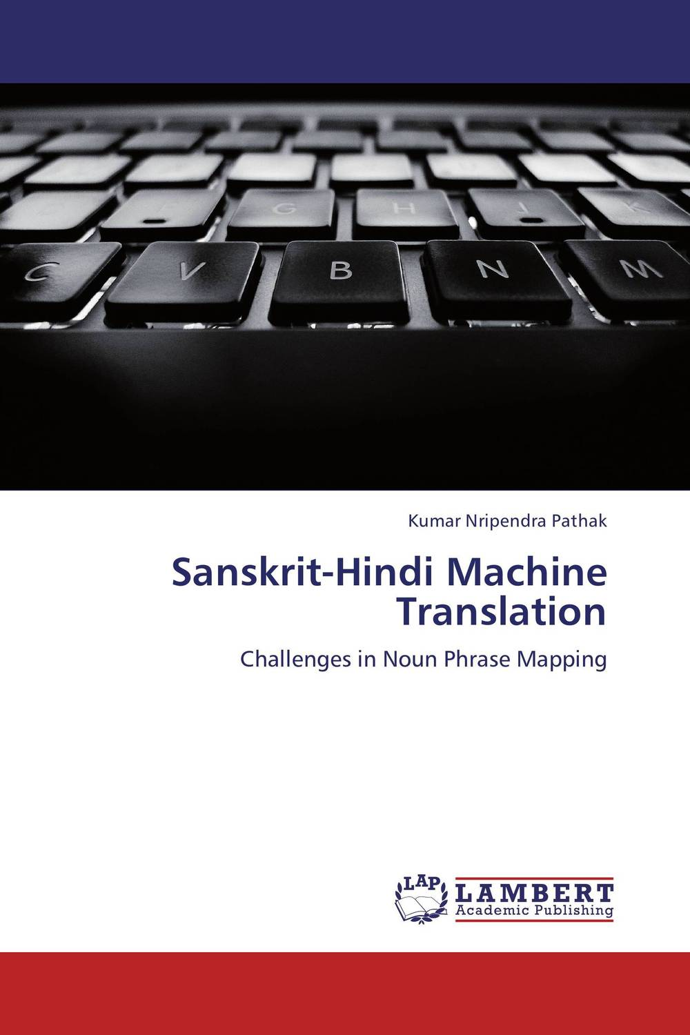 Sanskrit-Hindi Machine Translation the translation of figurative language