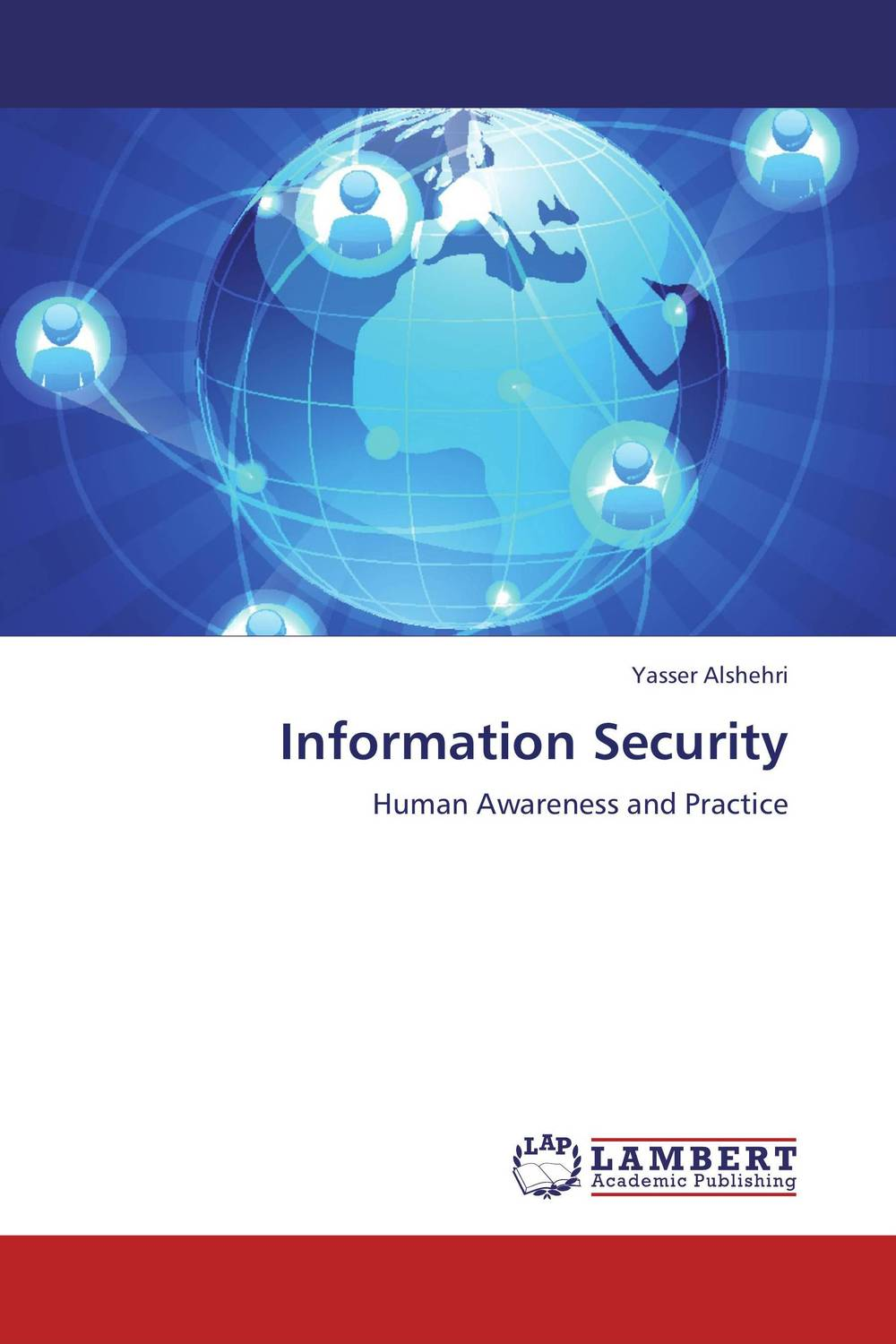 Information Security belousov a security features of banknotes and other documents methods of authentication manual денежные билеты бланки ценных бумаг и документов