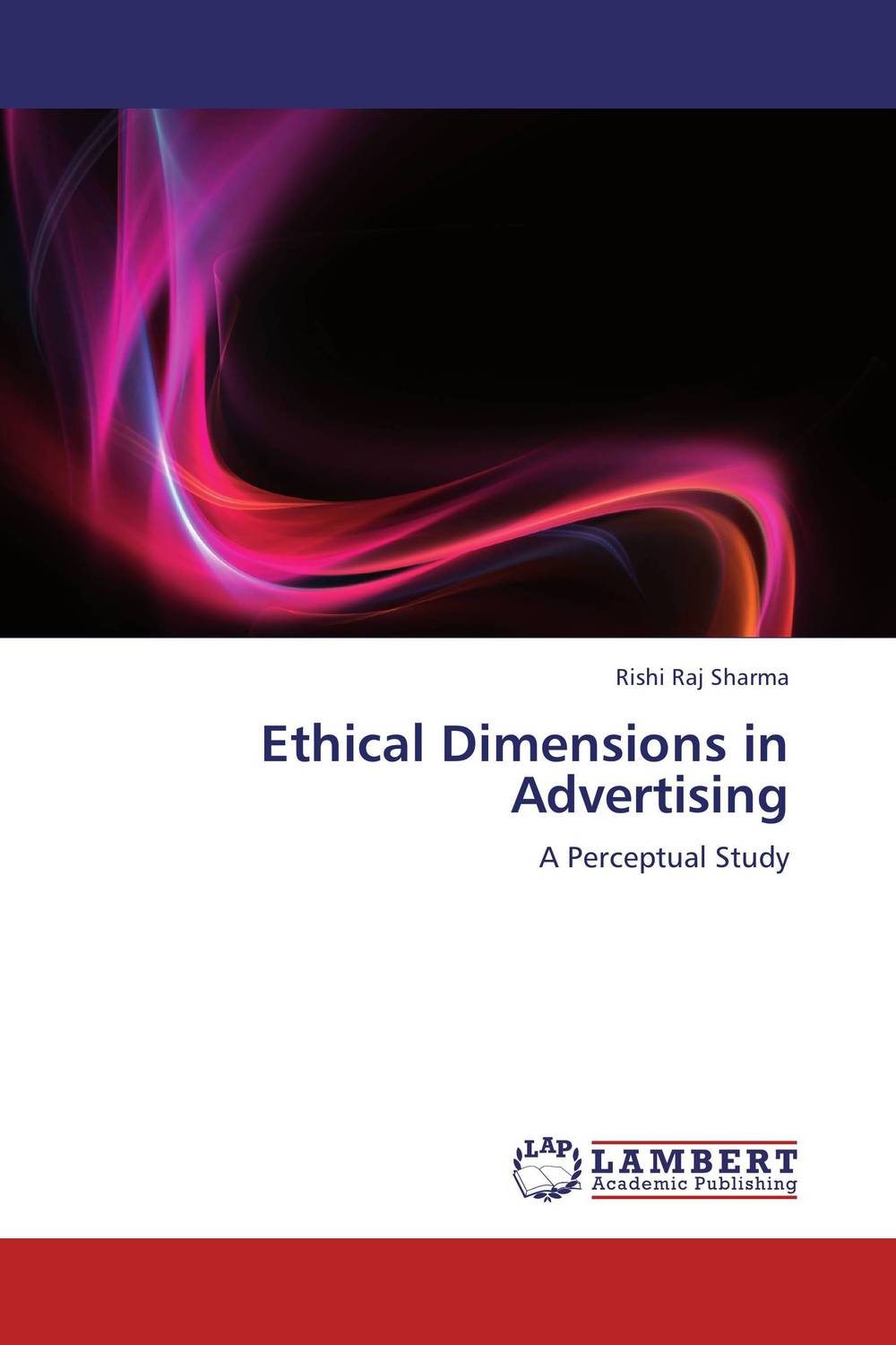Ethical Dimensions in Advertising mahendra singh ashawat and nilima kanwar hada ethical guideline on paediatric drug development regulatory aspects