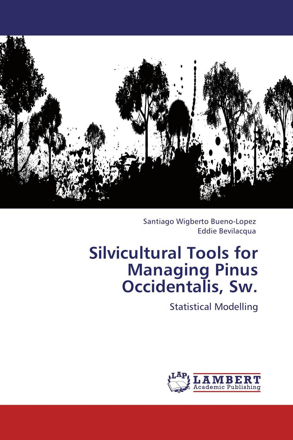Silvicultural Tools for Managing Pinus Occidentalis, Sw. knights of sidonia volume 6