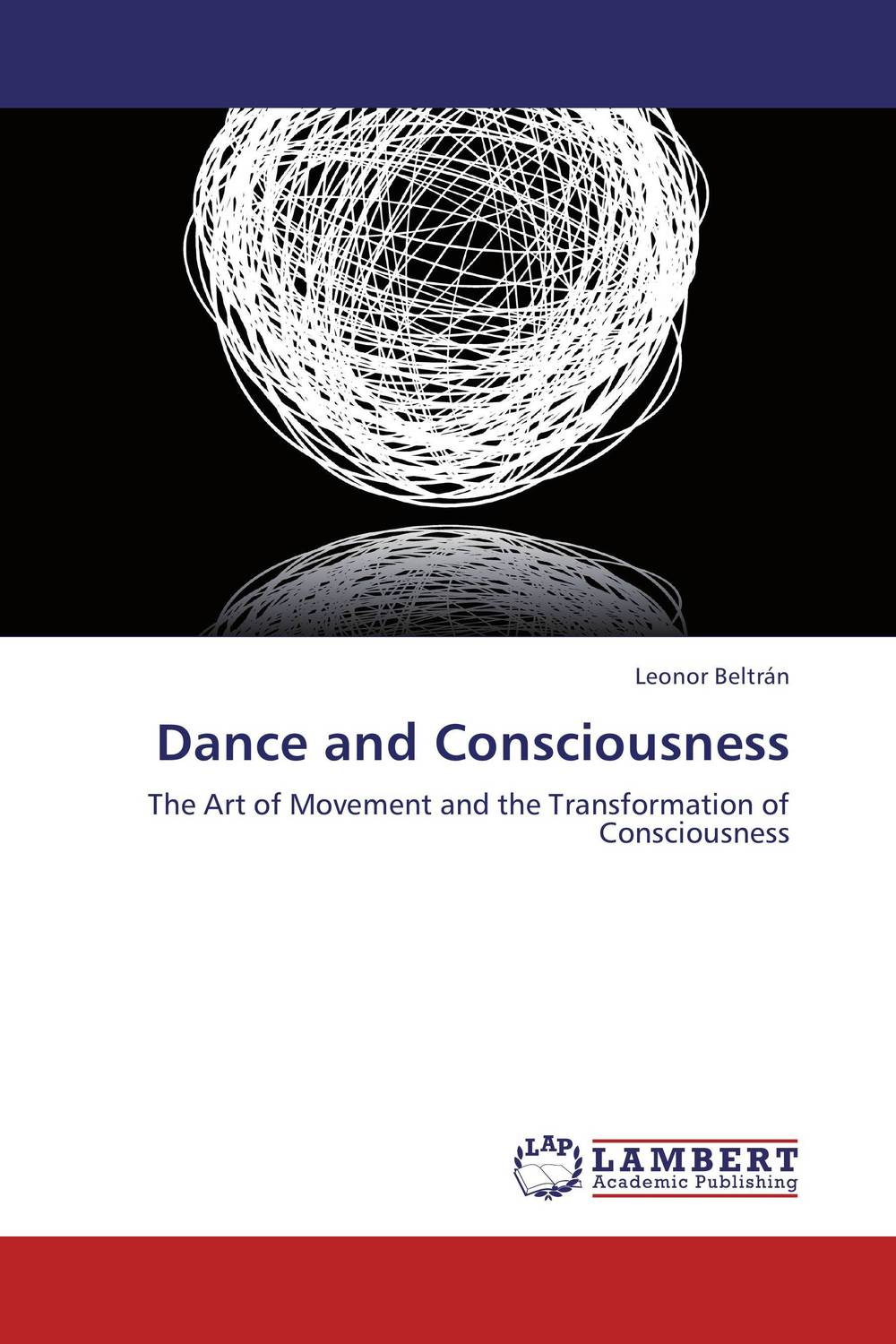 Dance and Consciousness j newell philip a new harmony the spirit the earth and the human soul