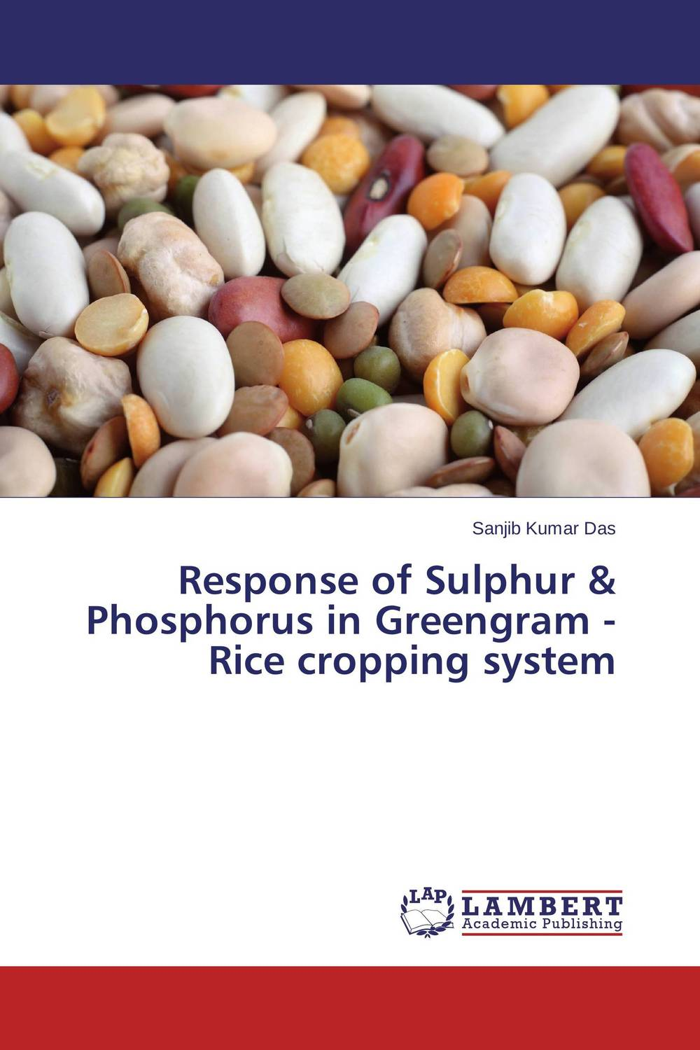Response of Sulphur & Phosphorus in Greengram - Rice cropping system nify benny and c h sujatha enrichment of sulphur compounds in the cochin estuarine system
