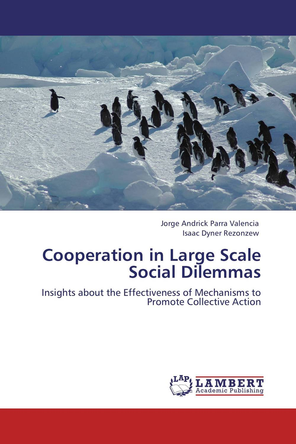 Cooperation in Large Scale Social Dilemmas
