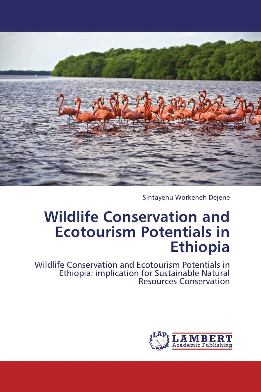 Wildlife Conservation and Ecotourism Potentials in Ethiopia