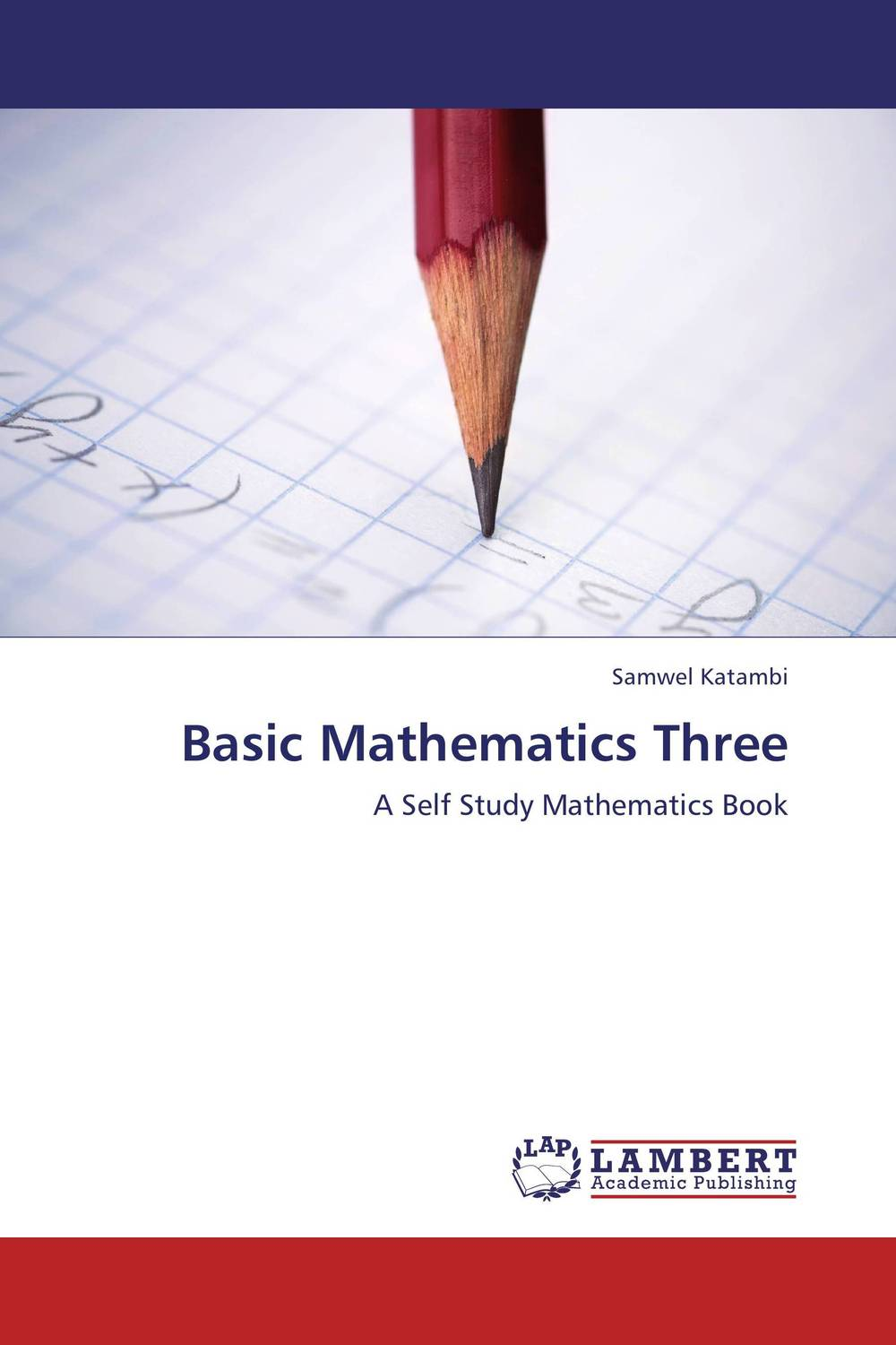 Basic Mathematics Three eves great moments in mathematics after 1650 dme series vol 7