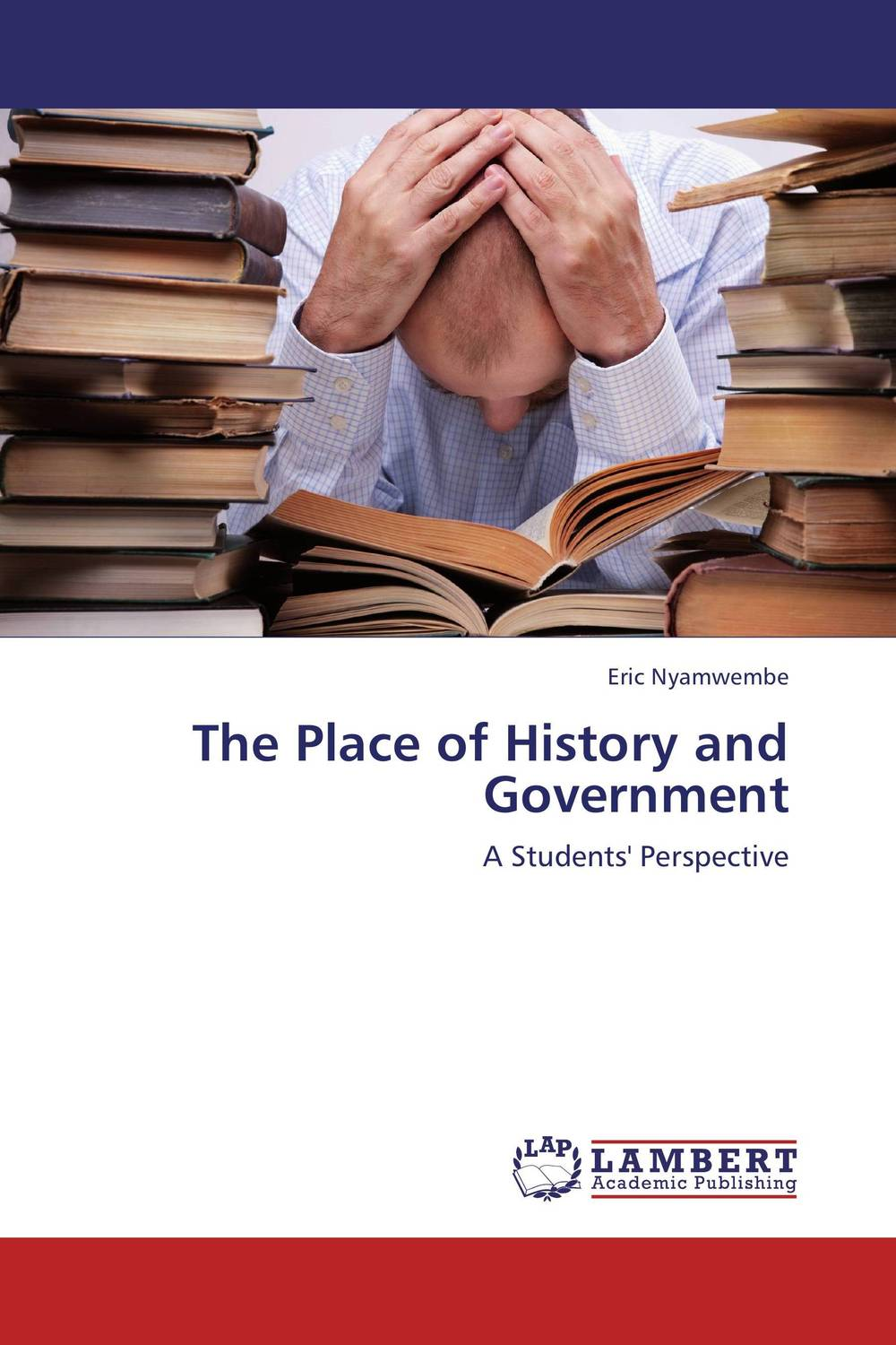 The Place of History and Government katherine mcknight s common core literacy for ela history social studies and the humanities strategies to deepen content knowledge grades 6 12