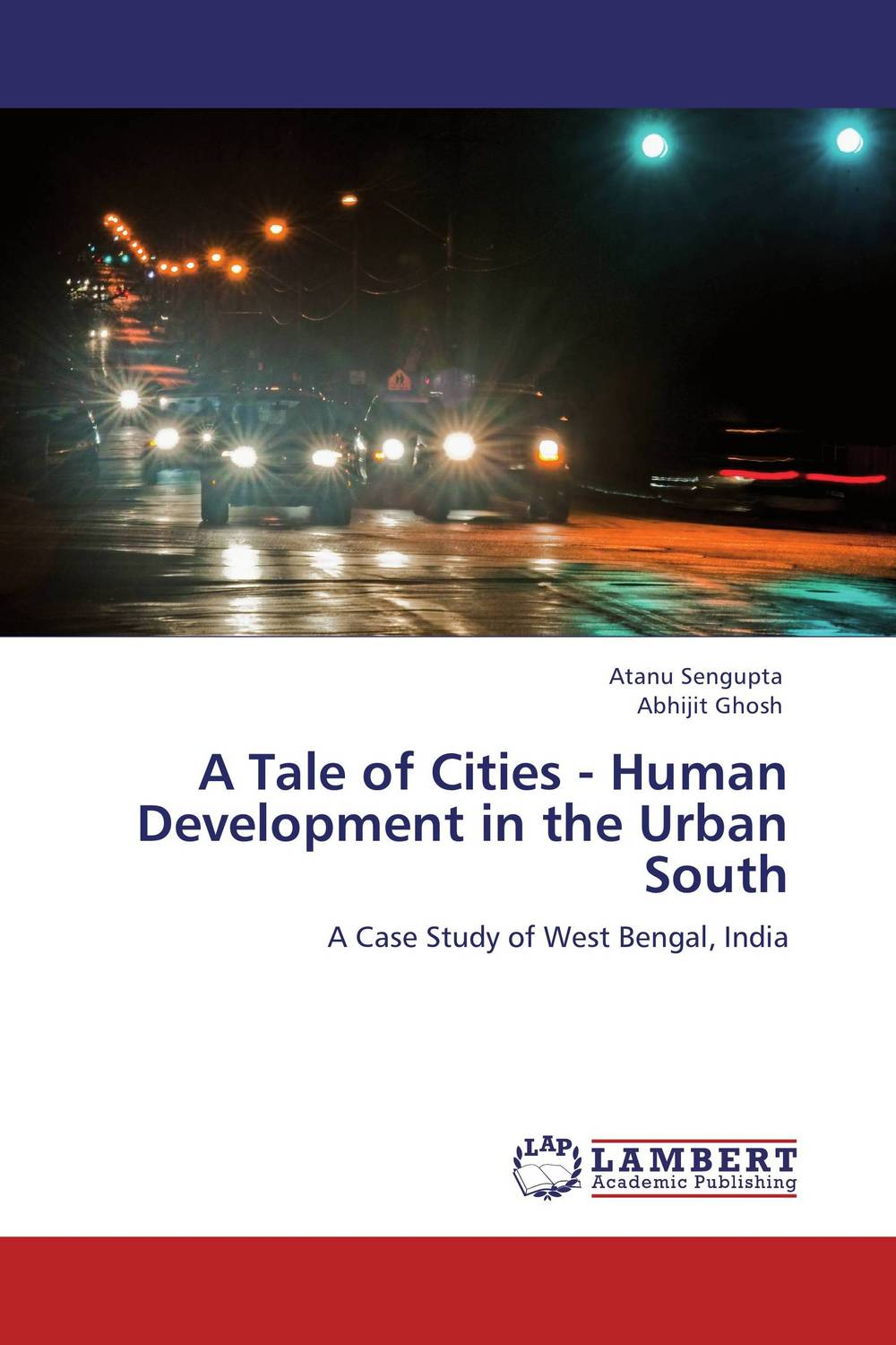 A Tale of Cities - Human Development in the Urban South wild life or adventures on the frontier a tale of the early days of the texas republic