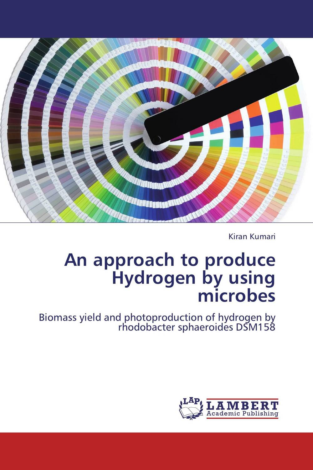 An approach to produce Hydrogen by using microbes hydrogen production through combined pyrolysis and steam gasification
