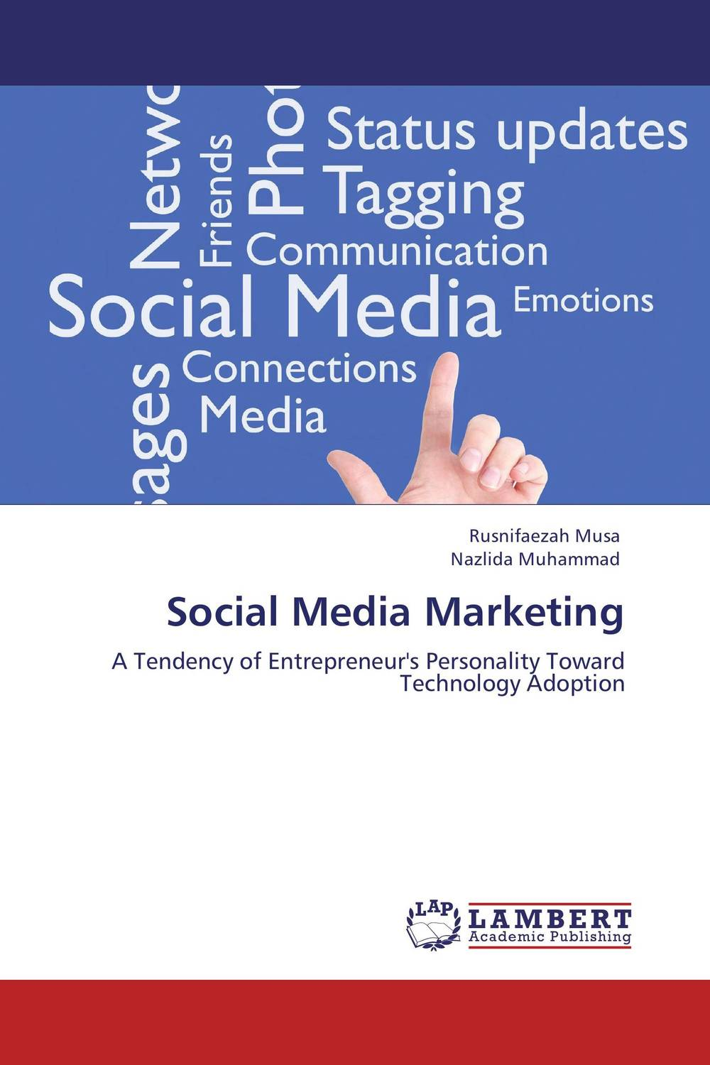 Social Media Marketing the social media presidency