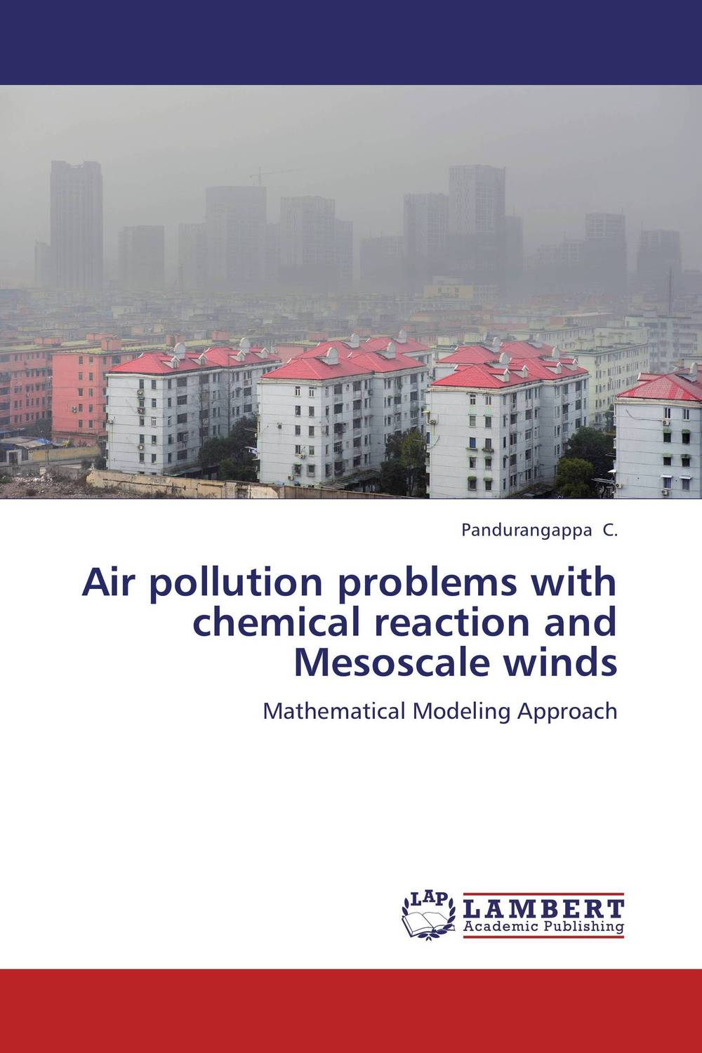 Air pollution problems with chemical reaction and Mesoscale winds ananda reddy narravula vijay kumar varma s and raju m c effects of chemical reaction on two and three dimensional mhd flows