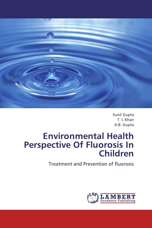 Environmental Health Perspective Of Fluorosis In Children vitamin d effect on calcium homeostasis in preeclampsia