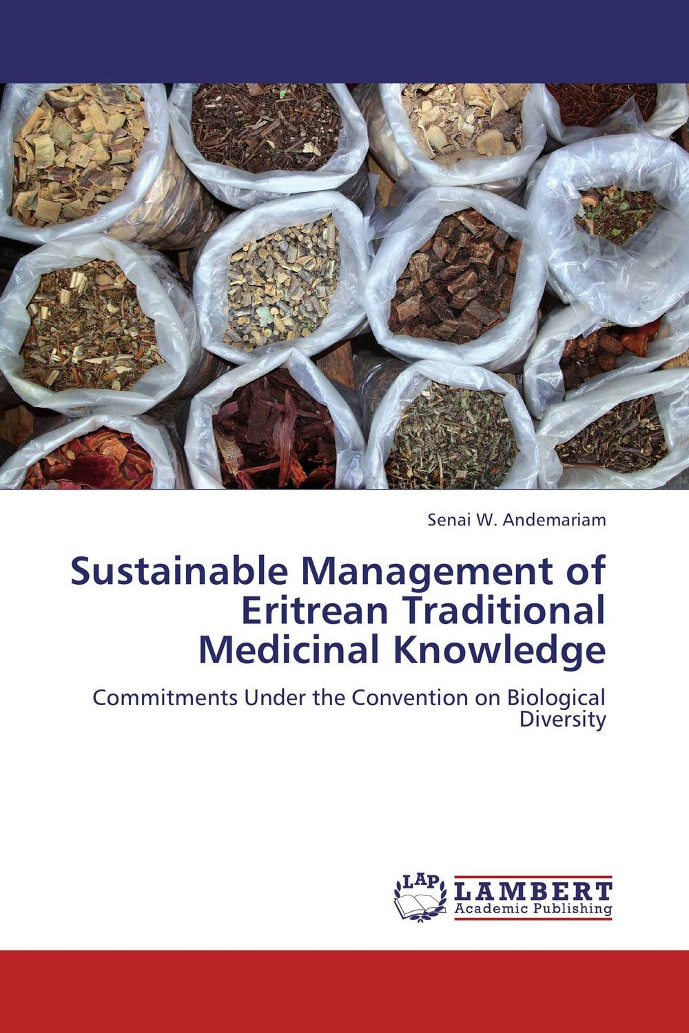 Sustainable Management of Eritrean Traditional Medicinal Knowledge ross levin implementing the wealth management index tools to build your practice and measure client success