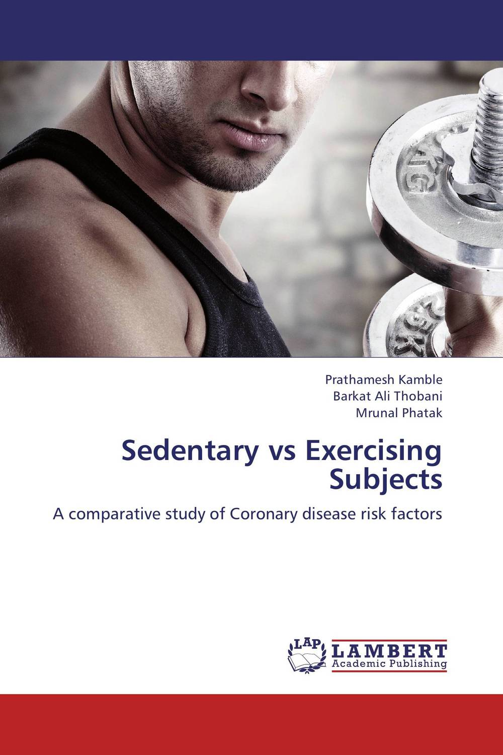 Sedentary vs Exercising Subjects chd w320f8 chd w260f 3bs0069015gp fsp179 4f01 used disassemble