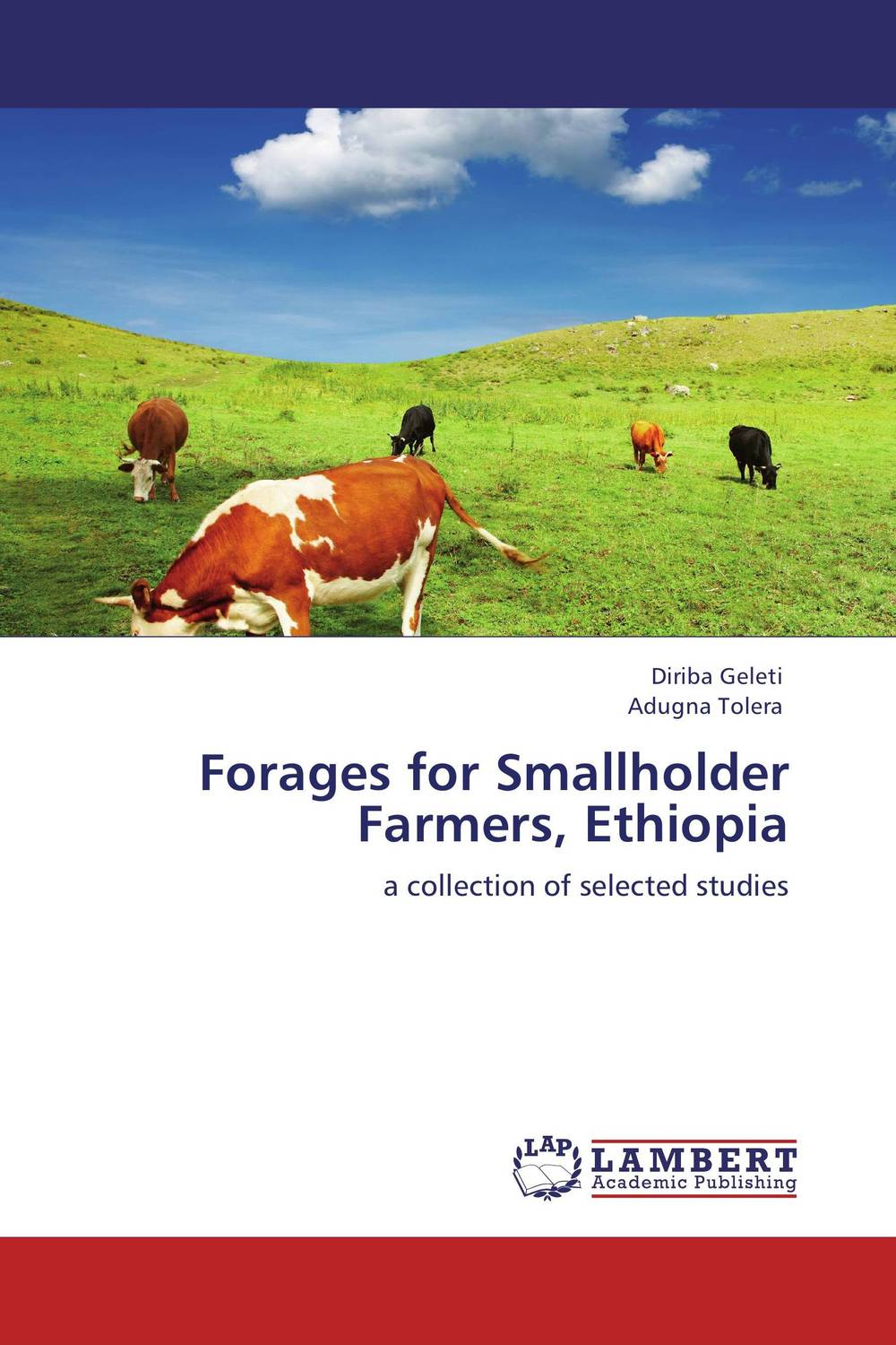 Forages for Smallhol...