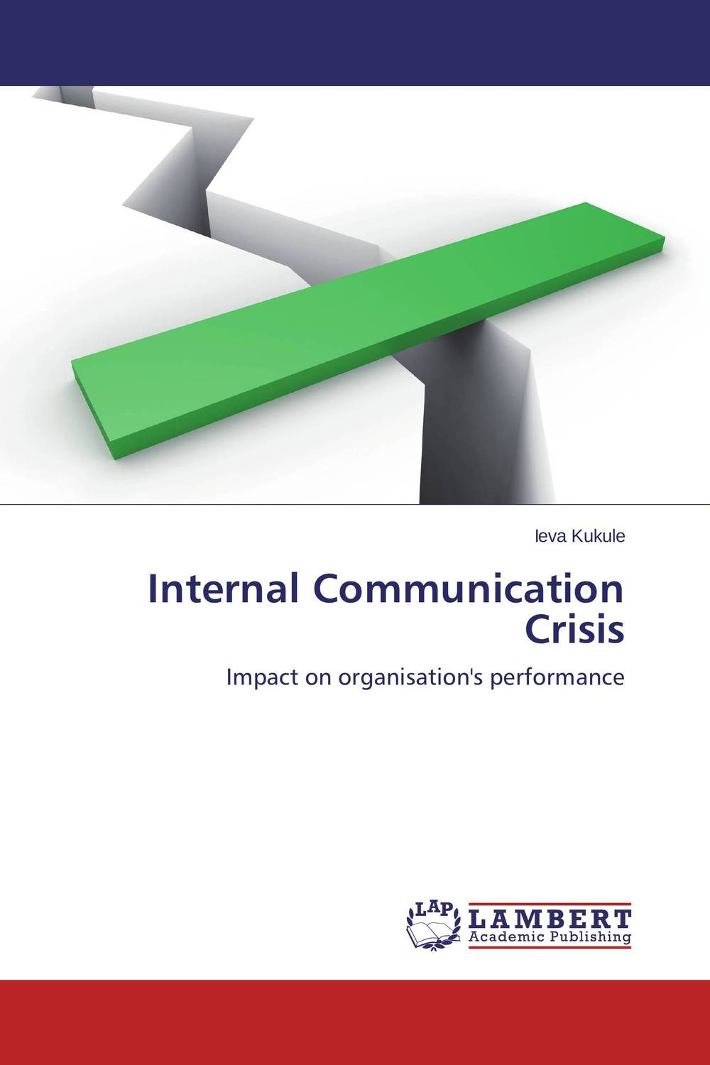 Internal Communication Crisis ayman nazzal translation as a hyponym of an intercultural communication encounter