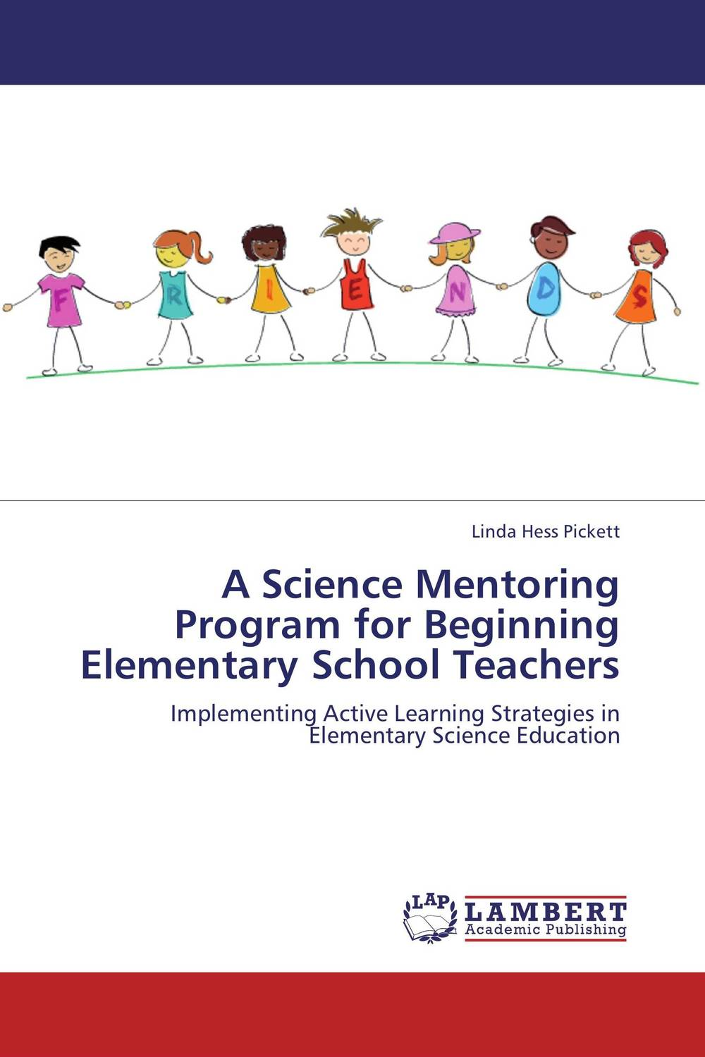 A Science Mentoring Program for Beginning Elementary School Teachers teachers as team leaders in a professional learning community