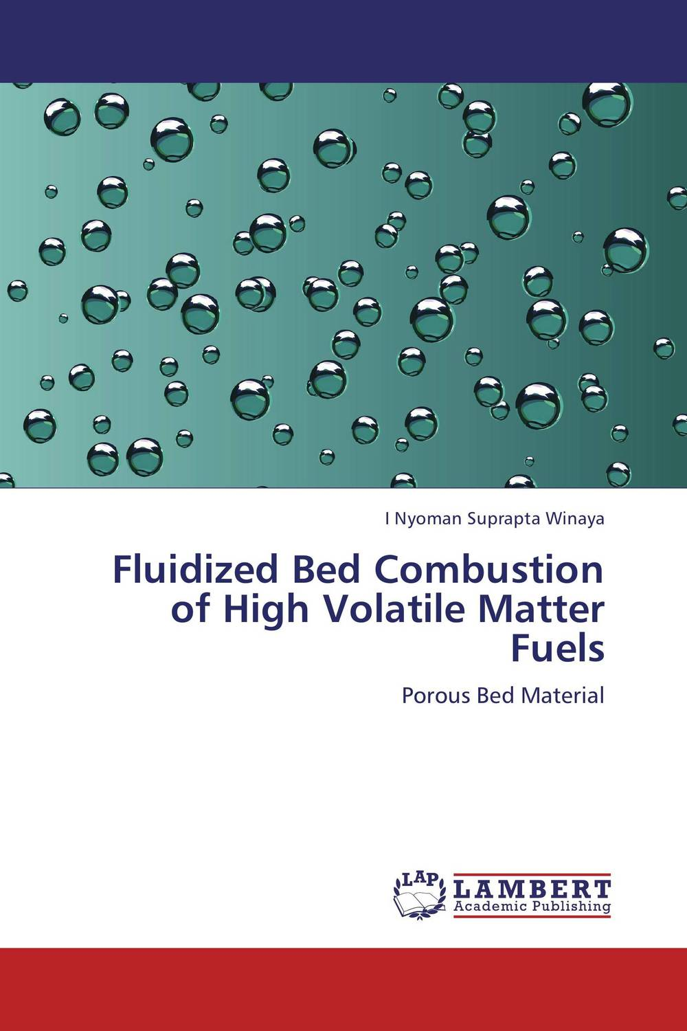 Fluidized Bed Combustion of High Volatile Matter Fuels cfd modeling of gas liquid solid fluidized bed