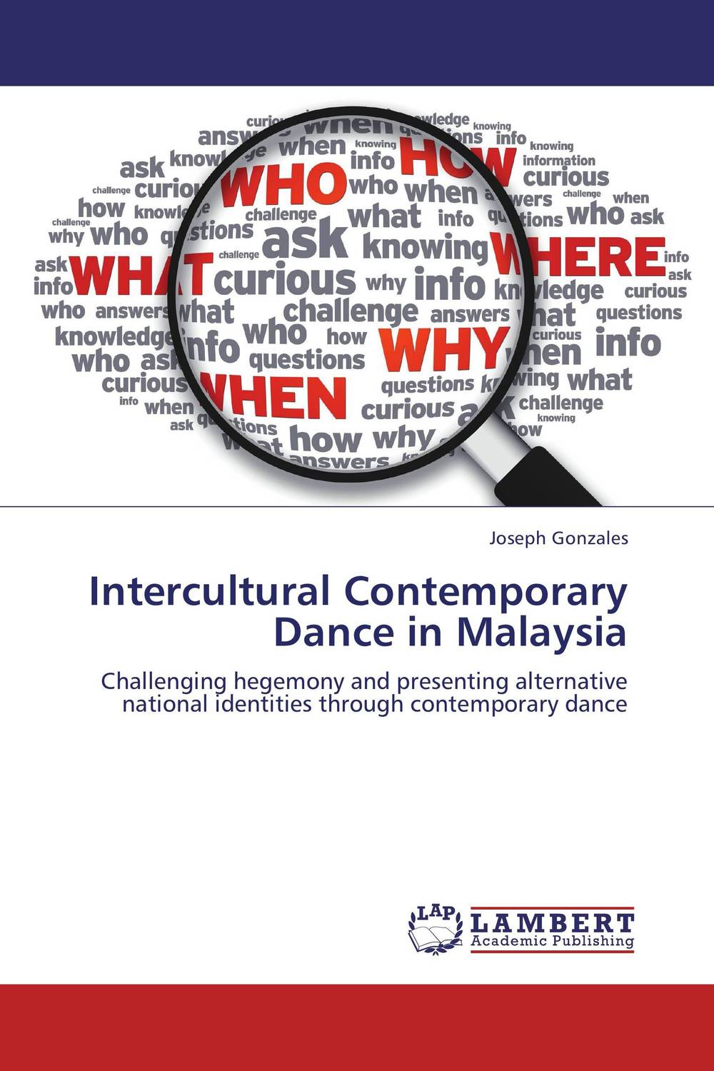 Intercultural Contemporary Dance in Malaysia электропила bosch ake 35 19s 0 600 836 e03 page 5