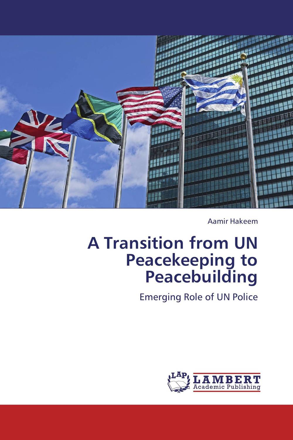 A Transition from UN Peacekeeping to Peacebuilding рюкзак picard 4503 51b 001 schwarz
