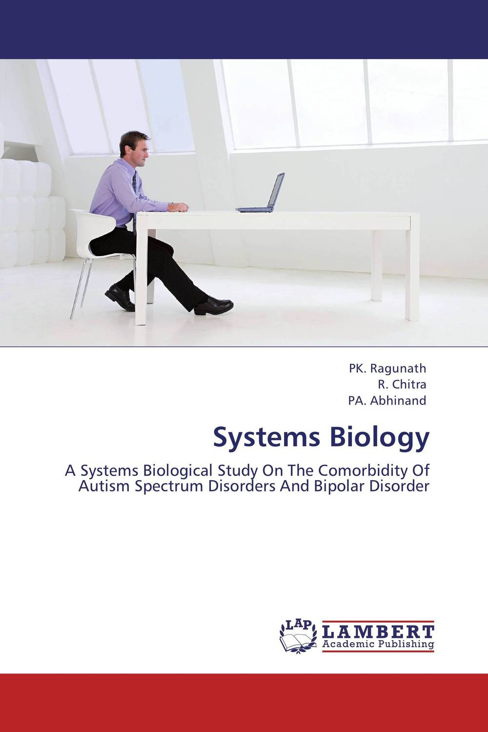 Systems Biology the role of family interventions in the therapy of eating disorders