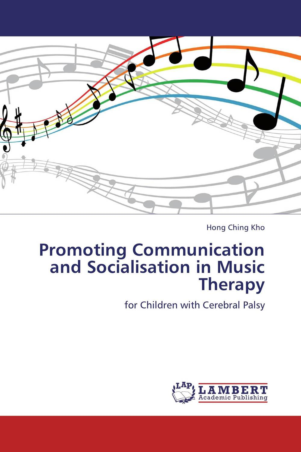 Promoting Communication and Socialisation in Music Therapy playful approaches to serious problems – narrative therapy with children