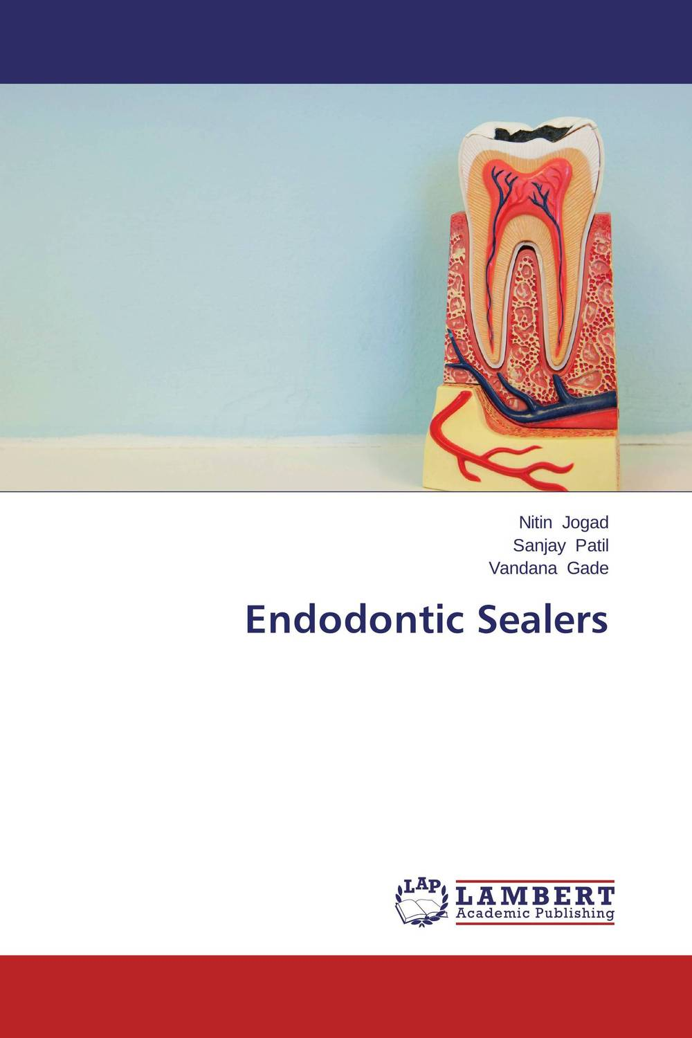Endodontic Sealers endodontic sealers an overview