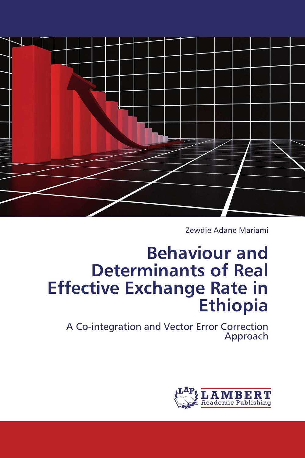 Фото Behaviour and Determinants of Real Effective Exchange Rate in Ethiopia cervical cancer in amhara region in ethiopia