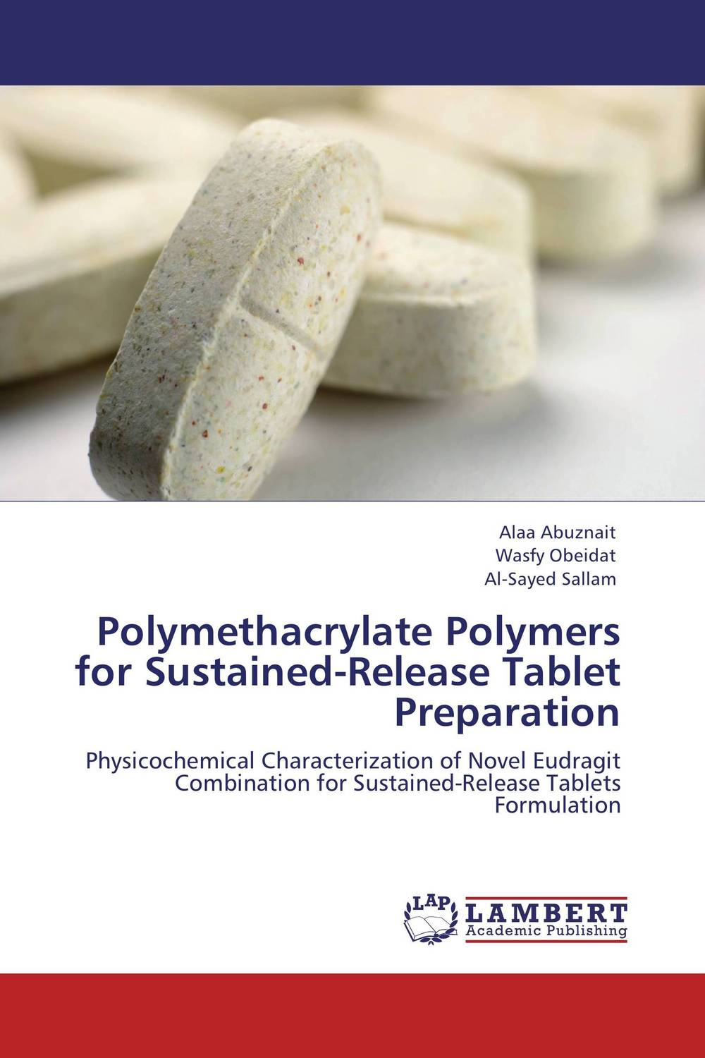 Polymethacrylate Polymers for Sustained-Release Tablet Preparation 2014 bigbang a concert in seoul 1 photo book release date 2014 07 02 kpop
