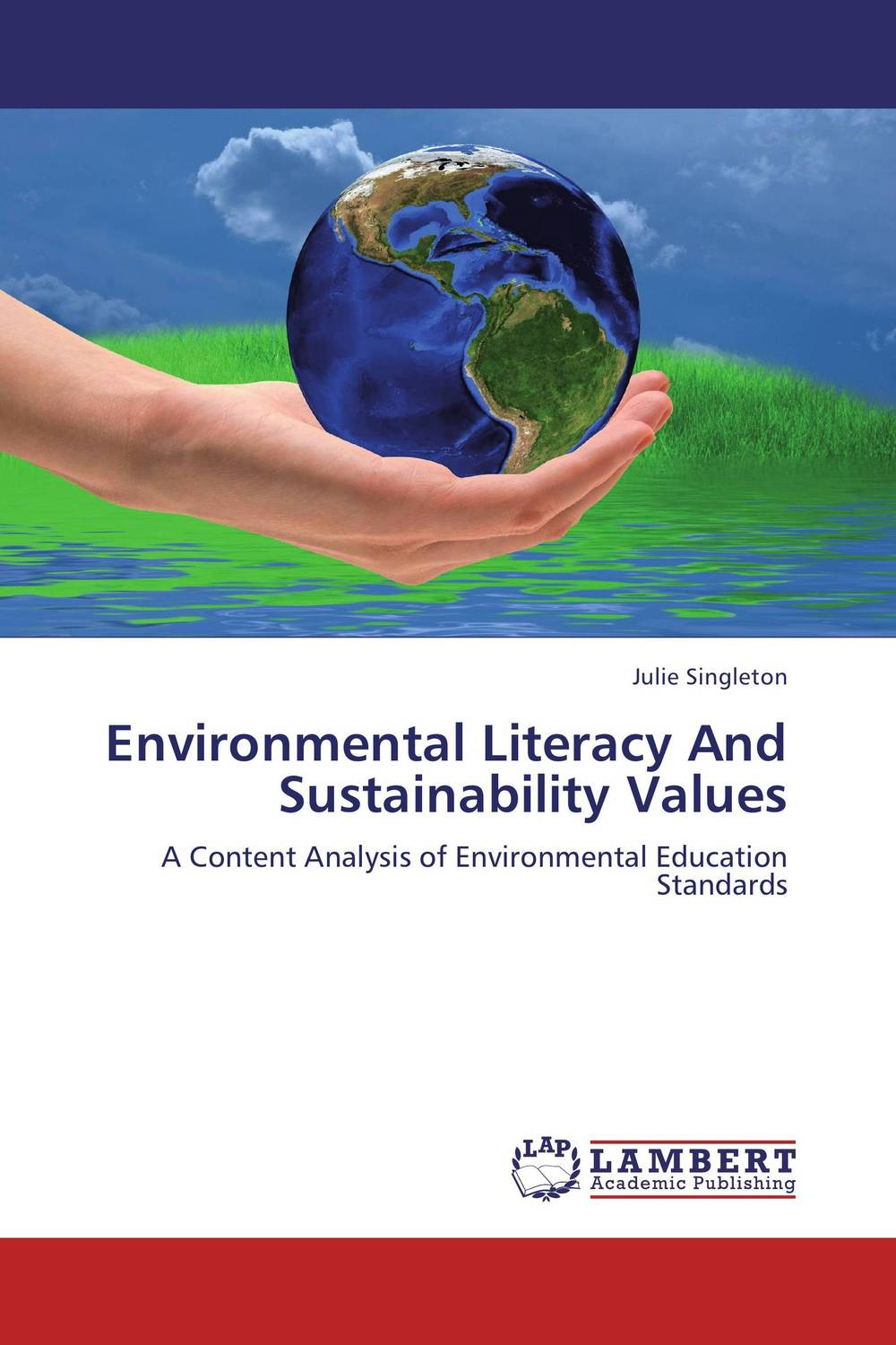 Environmental Literacy And Sustainability Values odell education developing core literacy proficiencies grade 12