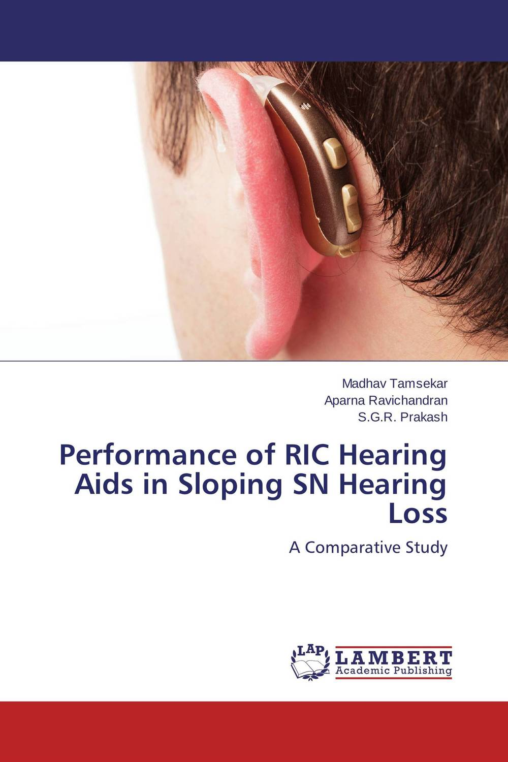 Performance of RIC Hearing Aids in Sloping SN Hearing Loss the teeth with root canal students to practice root canal preparation and filling actually