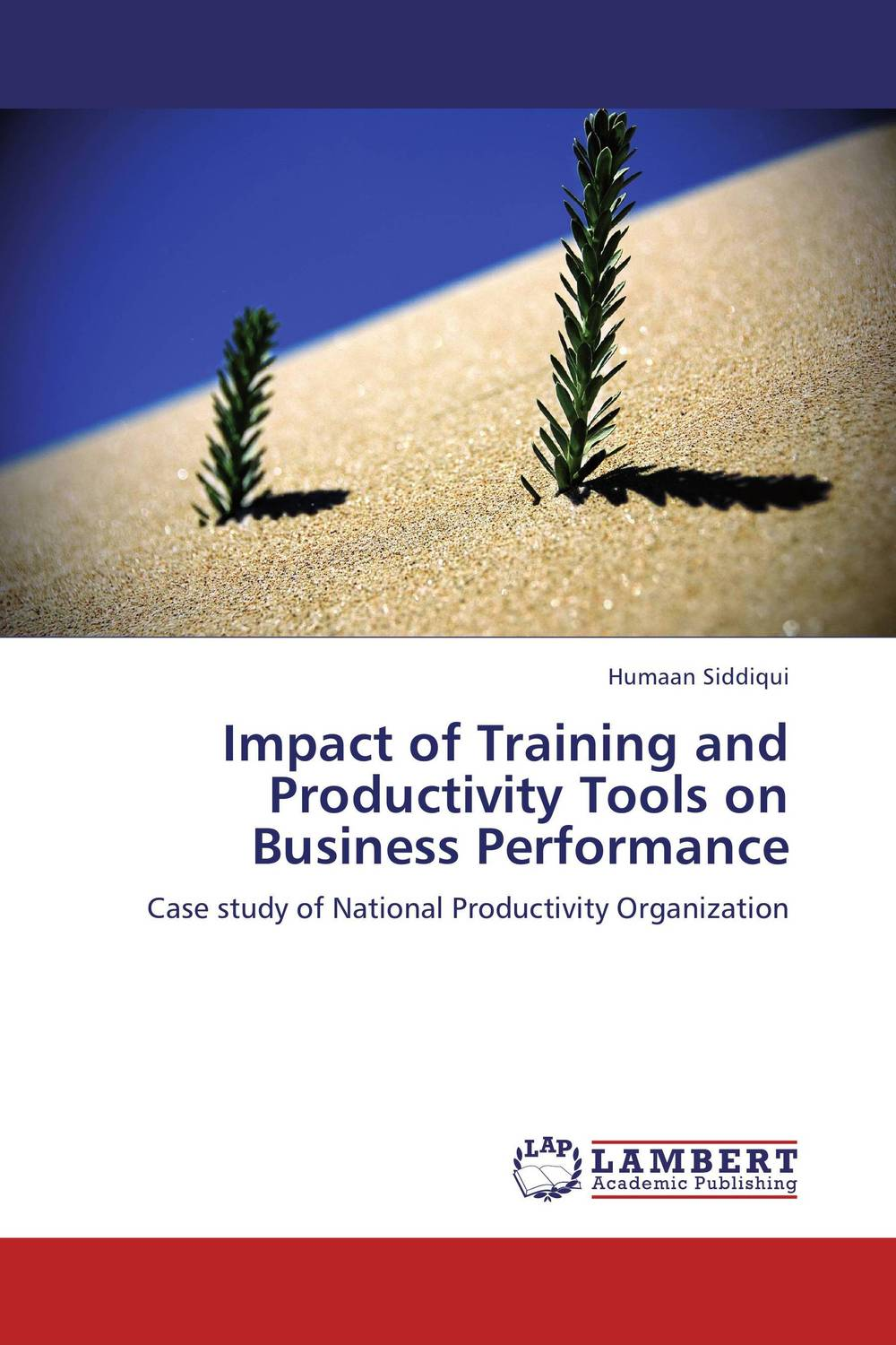 Impact of Training and Productivity Tools on Business Performance mastering leadership an integrated framework for breakthrough performance and extraordinary business results