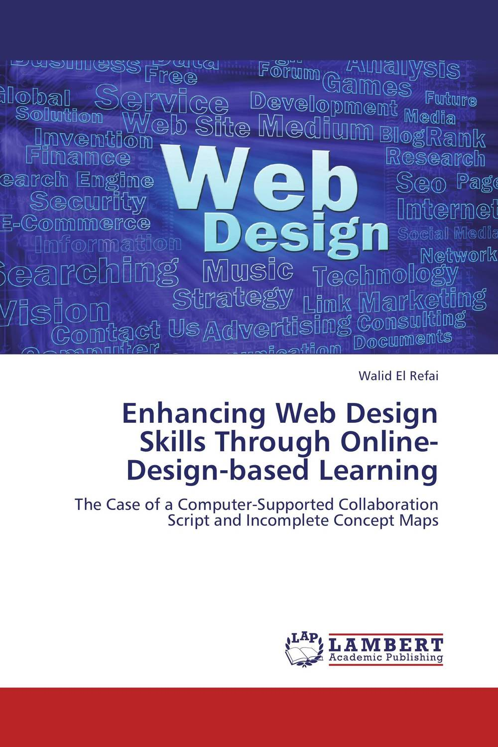 Enhancing Web Design Skills Through Online-Design-based Learning overview of web based business