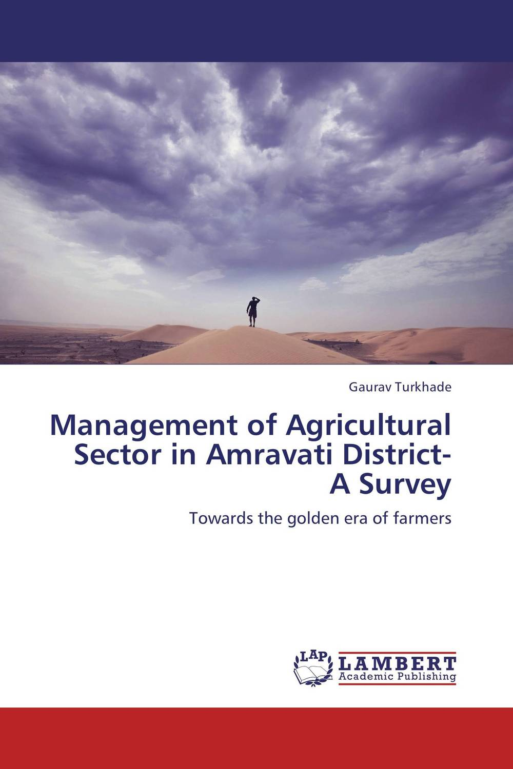 Management of Agricultural Sector in Amravati District- A Survey видеоигра для pc медиа rise of the tomb raider 20 летний юбилей